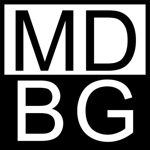 MDBG Chinese-English Dictionary